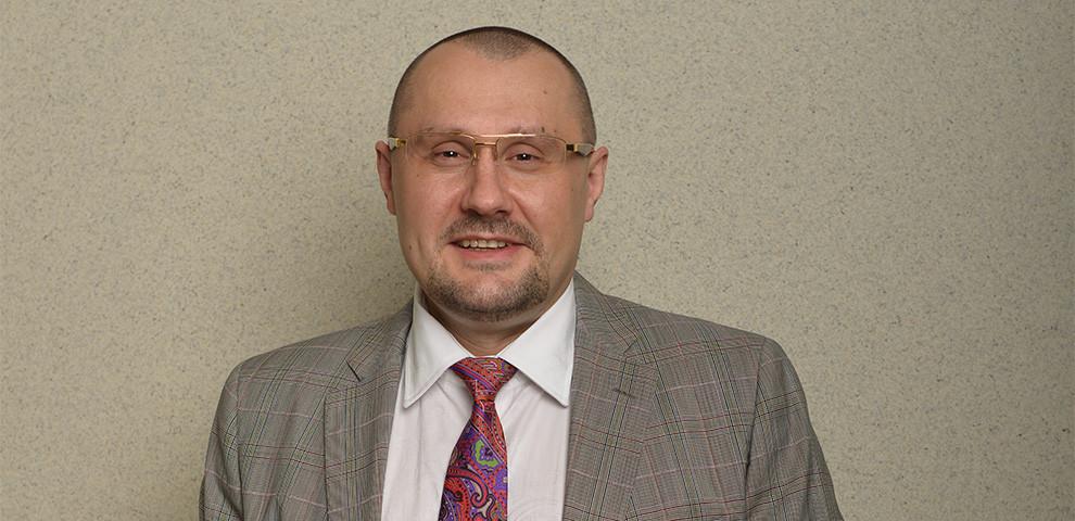 Едранов. Dr. Edranov