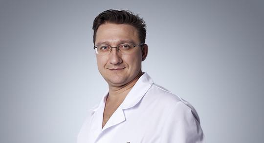 Регенеративные технологии в дентальной имплантологии
