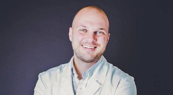 Секреты междисциплинароной стоматологии на основе хиургического и ортопедического приемов