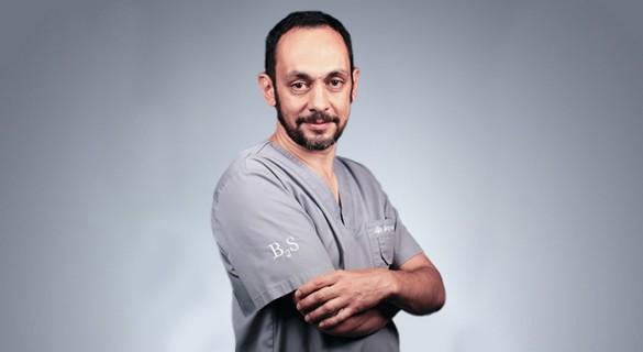 Восстановление дефектов зубного ряда в сочетании с методикой немедленной зубоальвеолярной реконструкции