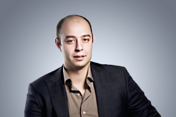 Насуев Гамид Саидович