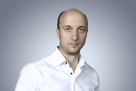Рощин Евгений Михайлович
