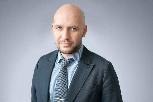 Хабиев Камиль Наильевич