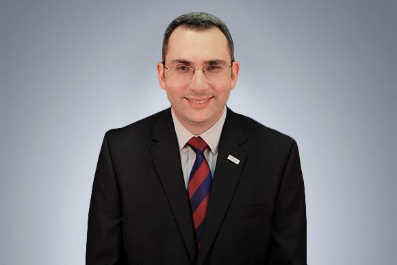 Мер Илья Яковлевич