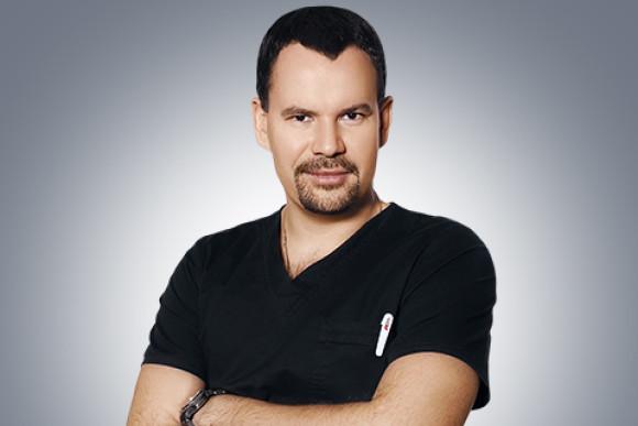Яковлев Денис Николаевич