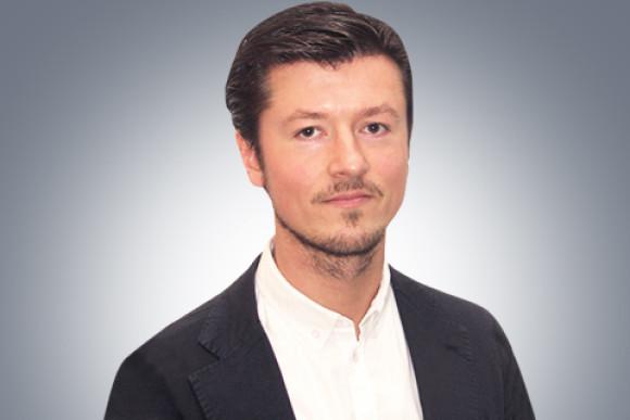 Макаров Николай Александрович