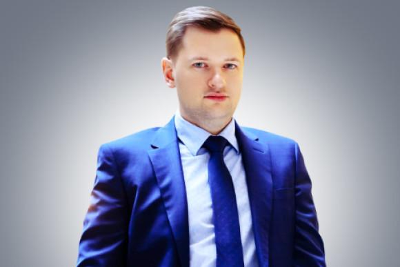 Ярошевич Павел Сергеевич