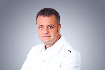 Акулович Андрей Викторович