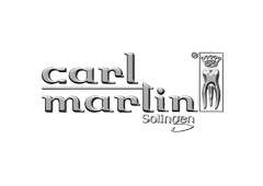 Carl Marlin