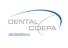 Dental Сфера