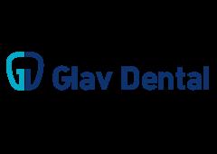 Glav Dental