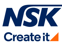 NSK Create It