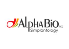 Alpha Bio Tec