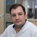Виктор Шульженко