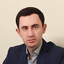 Артавазд Зограбян