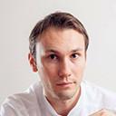Василий Бочаров