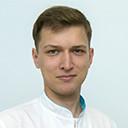 Vladislav Sushkov