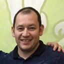Денис Воробейчик