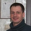 Александр Баша