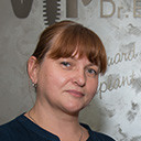 Елена Токарева