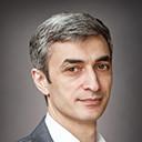 Сулейманов Абдул