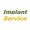 Компания «Имплант Сервис ДВ» г. Владивосток