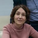 Анна Столетняя