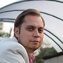 Роман Дубровский