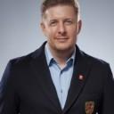 Вячеслав Куликов, лектор.