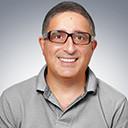 Рауф Алиев, лектор