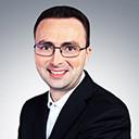 Алексей Рябов, лектор.