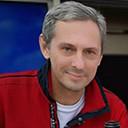 Ярослав Толмачев