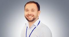 Видеообращение Тараса Юрова
