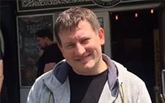 Алексей Безручко - отзыв о курсе Фернандо Дуарте (07-08 июня 2019)