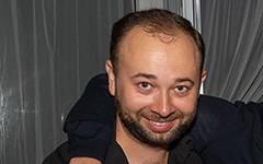 Отзыв о Практической конференции имплантологов-2019 Тараса Юрова